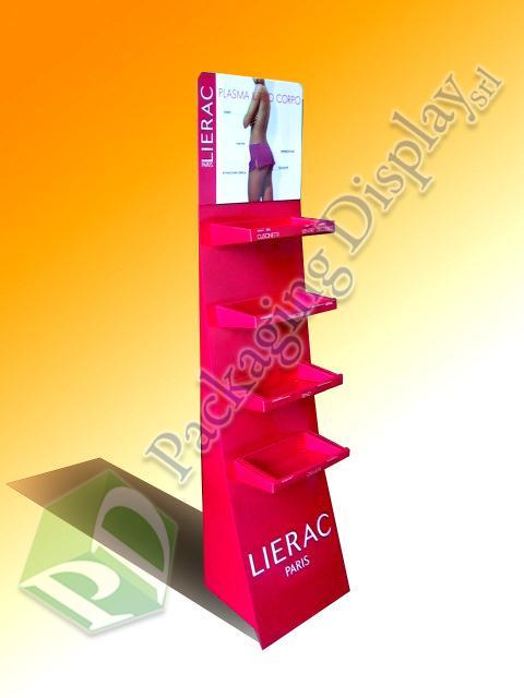 ET002 Lierac