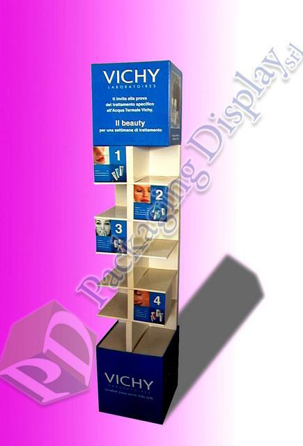 ET011 Vichy