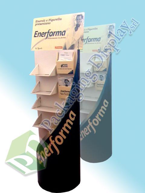 ET024 Enerforma