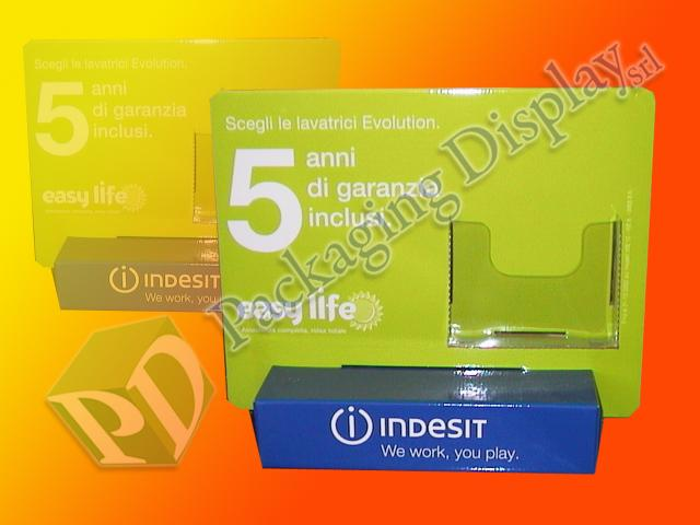 BA038 Indesit