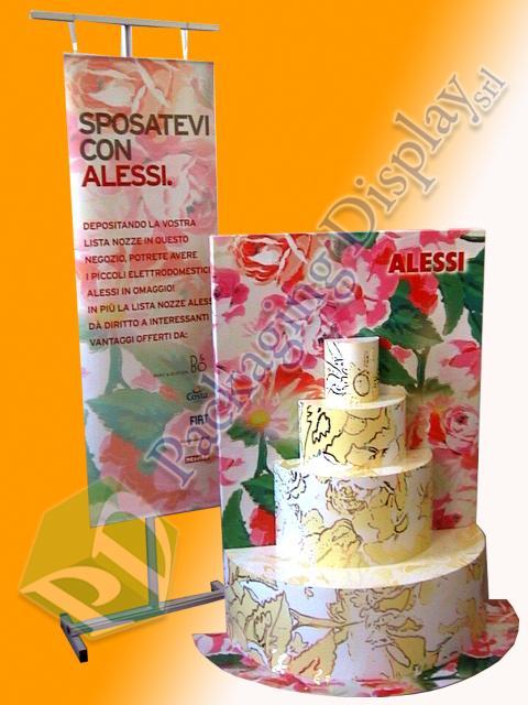 IV03 Alessi