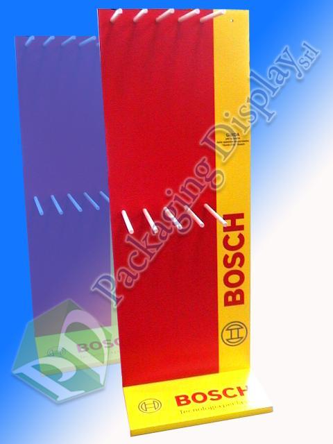 ET037 Bosch