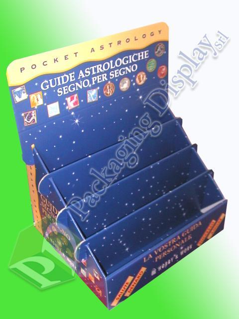 BA049 Pocket Astrology