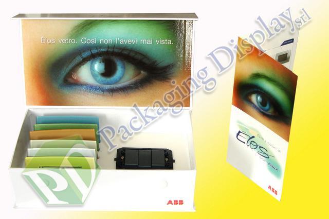BA068 ABB Elos