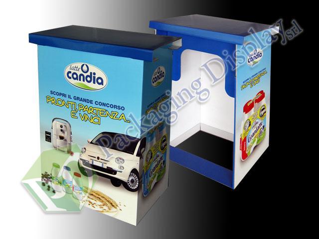 B29 Candia
