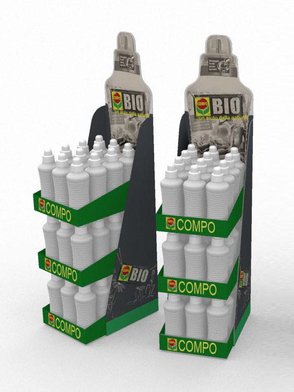 D3D 035 - Expo da banco - Bio