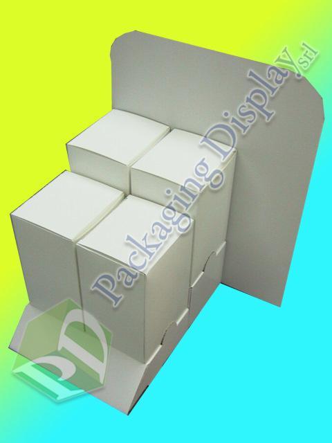 BA093 Display da 4 confezioni