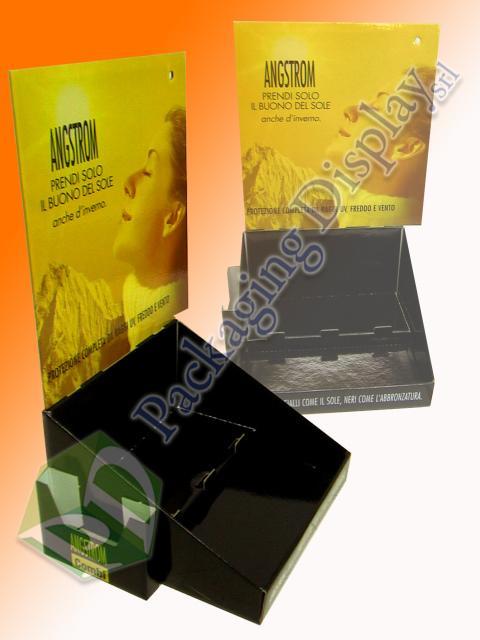 BA096 Angstrom crema sole