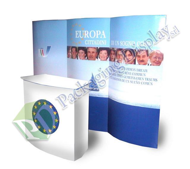 IV29 UE