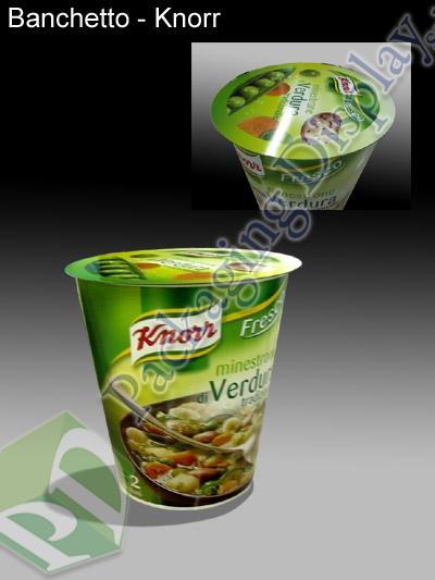 B15 Knorr