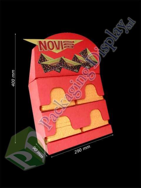 BA066 Novi
