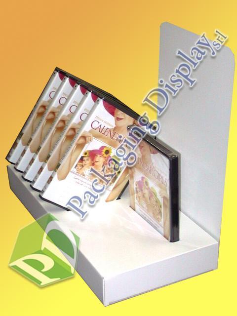 BA102 Expo 6 Dvd