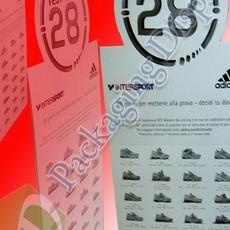 CRT01 Adidas