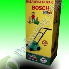 CRT03 Bosch