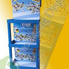 ET013 Elah