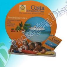 BA023 Costa Kreutzfahrten