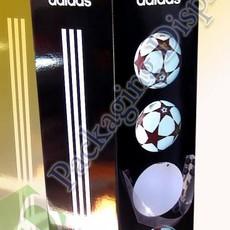ET035 Adidas