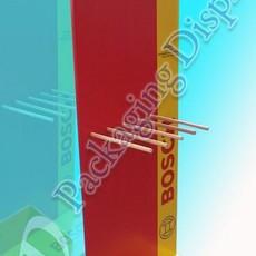 ET036 Bosch