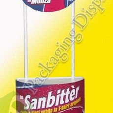 B09 Sanbittèr