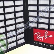 BA054 Ray Ban