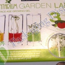 BA055 Plantarium Garden Lab