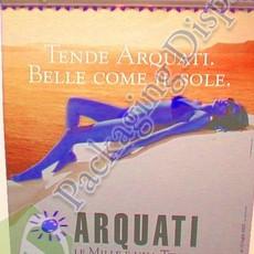 CA04 Arquati