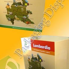 B18 Lombardia