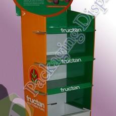 ET055 Fructan