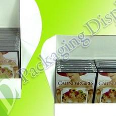 BA108 Expo 12 DVD