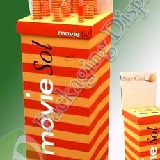 ET093 Movie Sol 2006