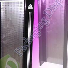 ET106 Adidas