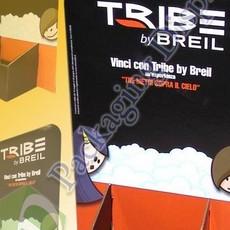 BA155 Breil Tribe