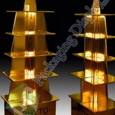 ET149 Expo - Phito Lierac