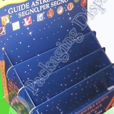 BA122 Pocket Astrology