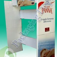 IV12 Isola Acqua Panna