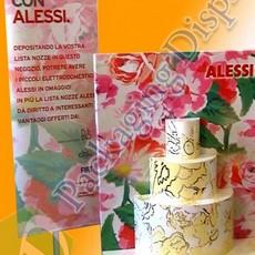 ET119 Alessi