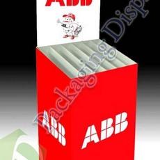 PB12 ABB